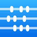 生意记帐本下载最新版_生意记帐本app免费下载安装