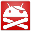 超级用户下载最新版_超级用户app免费下载安装
