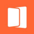 AnyShow下载最新版_AnyShowapp免费下载安装