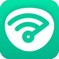 万能WiFi连接下载最新版_万能WiFi连接app免费下载安装