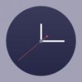 桌面时钟倒计时下载最新版_桌面时钟倒计时app免费下载安装