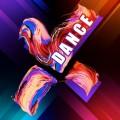 抖舞蹈下载最新版_抖舞蹈app免费下载安装