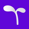 豆芽账下载最新版_豆芽账app免费下载安装