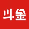 斗金炒股下载最新版_斗金炒股app免费下载安装
