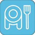 AI智慧餐饮下载最新版_AI智慧餐饮app免费下载安装