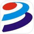 渤海证券下载最新版_渤海证券app免费下载安装