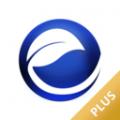 E账通Plus下载最新版_E账通Plusapp免费下载安装