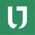 领家下载最新版_领家app免费下载安装