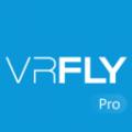 VRflyPro