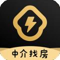 秒房经纪人下载最新版_秒房经纪人app免费下载安装