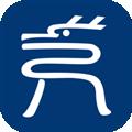 鼎控宝下载最新版_鼎控宝app免费下载安装