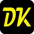 东卡影业下载最新版_东卡影业app免费下载安装
