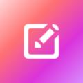 小微记账下载最新版_小微记账app免费下载安装