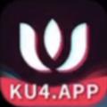 小优短视频下载最新版_小优短视频app免费下载安装