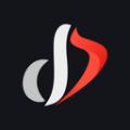 DONGDONG下载最新版_DONGDONGapp免费下载安装