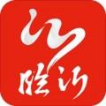 在临沂下载最新版_在临沂app免费下载安装