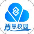 DCZ智慧校园下载最新版_DCZ智慧校园app免费下载安装
