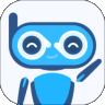 小贝智友下载最新版_小贝智友app免费下载安装