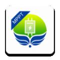 SmartMPPT