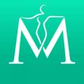 曼曼视频下载最新版_曼曼视频app免费下载安装