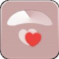 妇儿体重下载最新版_妇儿体重app免费下载安装