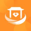 户户通下载最新版_户户通app免费下载安装