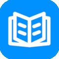 海棠小说下载最新版_海棠小说app免费下载安装