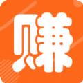 益伴兼职下载最新版_益伴兼职app免费下载安装