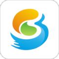 宝山汇下载最新版_宝山汇app免费下载安装