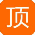 顶点小说下载最新版_顶点小说app免费下载安装