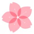 萌领域下载最新版_萌领域app免费下载安装