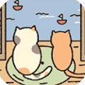 卡普喔无限爱心版下载最新版_卡普喔无限爱心版app免费下载安装