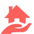 智慧物管下载最新版_智慧物管app免费下载安装