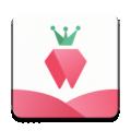 树莓阅读下载最新版_树莓阅读app免费下载安装