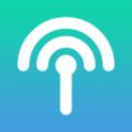 多多动态壁纸下载最新版_多多动态壁纸app免费下载安装