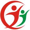 青年创业网下载最新版_青年创业网app免费下载安装