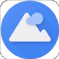 简易壁纸下载最新版_简易壁纸app免费下载安装