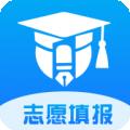 上大学高考志愿填报下载最新版_上大学高考志愿填报app免费下载安装