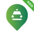 江南司机翔游版下载最新版_江南司机翔游版app免费下载安装