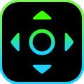智能无线遥控器下载最新版_智能无线遥控器app免费下载安装