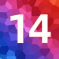 高清壁纸主题下载最新版_高清壁纸主题app免费下载安装