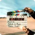 胶片拍摄相机下载最新版_胶片拍摄相机app免费下载安装