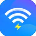 极连WiFi管家下载最新版_极连WiFi管家app免费下载安装
