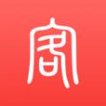 客来社区下载最新版_客来社区app免费下载安装