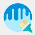 微扮酷下载最新版_微扮酷app免费下载安装