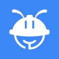 金蚁施工下载最新版_金蚁施工app免费下载安装