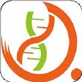 基因镜下载最新版_基因镜app免费下载安装