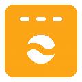 万家洗衣下载最新版_万家洗衣app免费下载安装