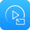 EasyShow平台版下载最新版_EasyShow平台版app免费下载安装