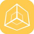位语下载最新版_位语app免费下载安装